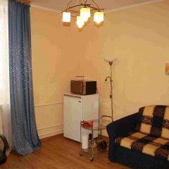 Гостиница Стиль в Липецке отзывы, цены и фото номеров - забронировать гостиницу Стиль онлайн Липецк удобства в номере фото 2