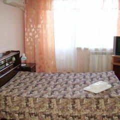 Гостиница Дом Артистов Цирка г. Екатеринбург удобства в номере фото 2