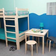 Гостиница Кон-Тики детские мероприятия фото 2