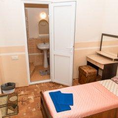 Гостиница Guest House Nika Стандартный номер с различными типами кроватей фото 27