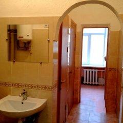 Гостиница Хостел Оскар Украина, Львов - отзывы, цены и фото номеров - забронировать гостиницу Хостел Оскар онлайн ванная фото 2