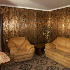 Мини Отель Камея комната для гостей