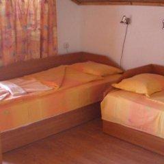 Hotel Poseidon комната для гостей фото 7