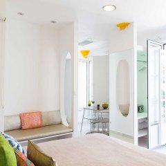 Отель Lisbon Art Stay Apartments Baixa Португалия, Лиссабон - 4 отзыва об отеле, цены и фото номеров - забронировать отель Lisbon Art Stay Apartments Baixa онлайн комната для гостей фото 15