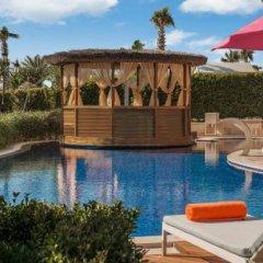 The Bodrum by Paramount Hotels & Resorts 5* Вилла The Producer с различными типами кроватей