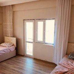 Villa Belek Antalya Турция, Белек - отзывы, цены и фото номеров - забронировать отель Villa Belek Antalya онлайн детские мероприятия