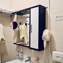 Гостиница Коломенское 3* Люкс разные типы кроватей фото 6