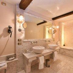 Hotel Monaco & Grand Canal 4* Номер Exclusive с различными типами кроватей фото 2