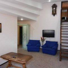 Гостиница Pod Dubom комната для гостей фото 5