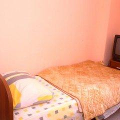 Гостиница Like в Саранске отзывы, цены и фото номеров - забронировать гостиницу Like онлайн Саранск комната для гостей фото 7