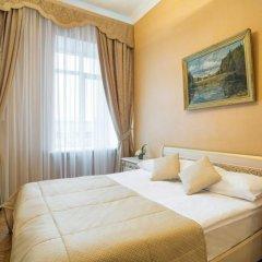 Гостиница Пекин 4* Посольский люкс с двуспальной кроватью