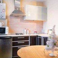 Апартаменты Na Krasnoarmeyskoy Apartments в номере