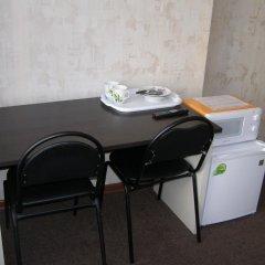 Гостиница Slobodskaya удобства в номере фото 4