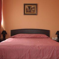 Prestige Palace Hotel Тбилиси комната для гостей фото 3