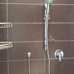Laguardia Hotel ванная фото 4