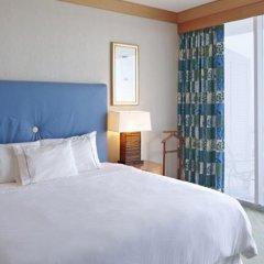 Отель Grand Lucayan Resort комната для гостей фото 3