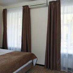 Отель Суворов 3* Номер Комфорт фото 6