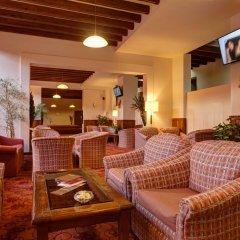 Platinum Hotel and Casino, Bansko Банско интерьер отеля фото 2