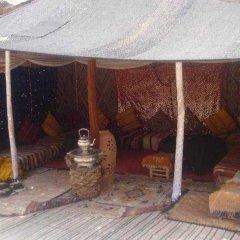 Отель Ecolodge Ouednoujoum Марокко, Уарзазат - отзывы, цены и фото номеров - забронировать отель Ecolodge Ouednoujoum онлайн фото 5