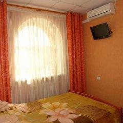 Гостиница в Тамбове комната для гостей фото 9