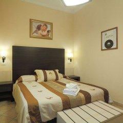 Отель Rossini Harmony комната для гостей фото 4