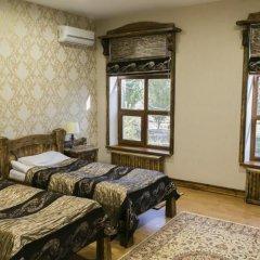 Гостиница Green Land Казахстан, Актобе - отзывы, цены и фото номеров - забронировать гостиницу Green Land онлайн комната для гостей фото 7