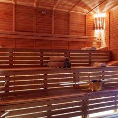 Papillon Ayscha Resort & Spa Турция, Белек - 10 отзывов об отеле, цены и фото номеров - забронировать отель Papillon Ayscha Resort & Spa - All Inclusive онлайн сауна фото 3