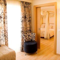 Отель Galaxy Hotel, BW Premier Collection Греция, Закинф - отзывы, цены и фото номеров - забронировать отель Galaxy Hotel, BW Premier Collection онлайн спа