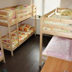 Club Hotel Vremena Goda Hostel детские мероприятия