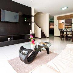 Отель ThaiRaihome в номере