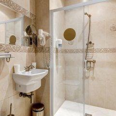 Grada Boutique Hotel 4* Стандартный номер с различными типами кроватей фото 4