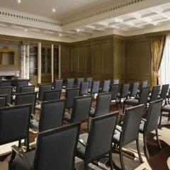 Отель Habtoor Palace, LXR Hotels & Resorts фото 3
