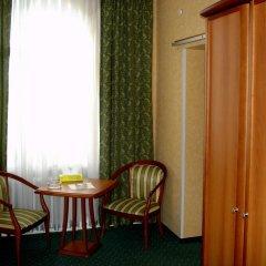 Саппоро Отель удобства в номере