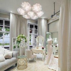 Отель Sofitel Singapore Sentosa Resort & Spa комната для гостей фото 13