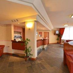 Отель Grand Hotel Montesilvano & Residence Италия, Монтезильвано - отзывы, цены и фото номеров - забронировать отель Grand Hotel Montesilvano & Residence онлайн спа фото 2