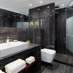 Отель Athens Marriott Афины ванная фото 3