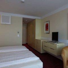 Отель Gastehaus Im Rptc Мюнхен комната для гостей фото 3
