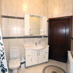 Отель Ikonik The Public 4* Полулюкс с различными типами кроватей фото 4