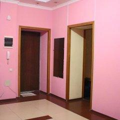 Apple hostel Алматы удобства в номере фото 5