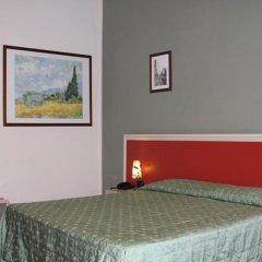 Hotel Dock Milano комната для гостей