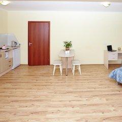 Гостиница Старгород в Калуге - забронировать гостиницу Старгород, цены и фото номеров Калуга комната для гостей фото 3