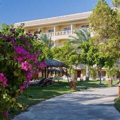 Отель Sindbad Aqua Hotel & Spa Египет, Хургада - 8 отзывов об отеле, цены и фото номеров - забронировать отель Sindbad Aqua Hotel & Spa онлайн фото 4
