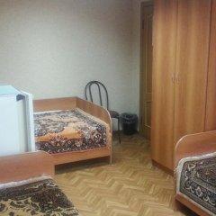 Гостиница Sokol, OOO комната для гостей фото 7