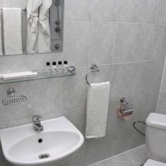 Отель Экспресс-Отель Стандартный номер фото 14