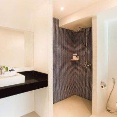 Отель Naya Residence by TROPICLOOK 4* Вилла с различными типами кроватей фото 7