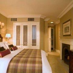 Отель The Stafford Номер Main house classic фото 3