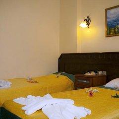 Seler Hotel спа фото 6