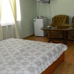 SAYA Hotel Tsaghkadzor комната для гостей фото 2