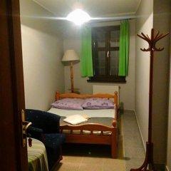 Hostel Przy Targu Rybnym спа фото 2