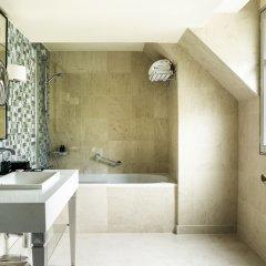 Отель Sofitel Le Faubourg 5* Номер Premium luxury фото 5